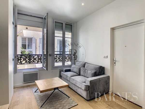 Appartement Paris 75003  -  ref 5647092 (picture 2)