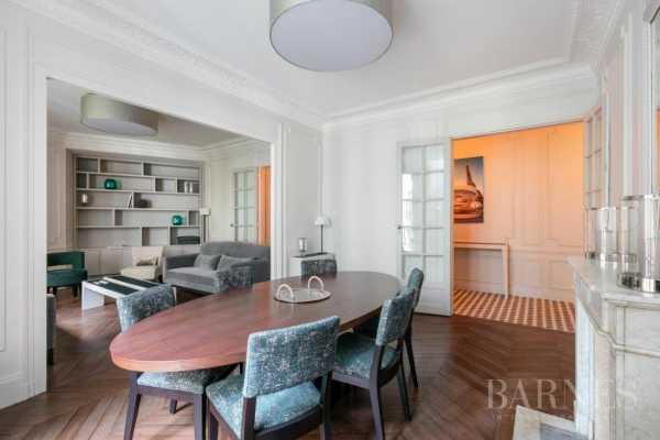 Apartamento Paris 75017  -  ref 2765562 (picture 2)