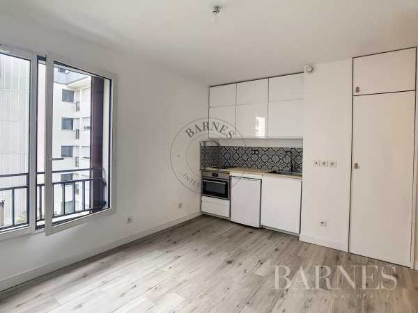 Appartement Paris 75020  -  ref 5140209 (picture 1)
