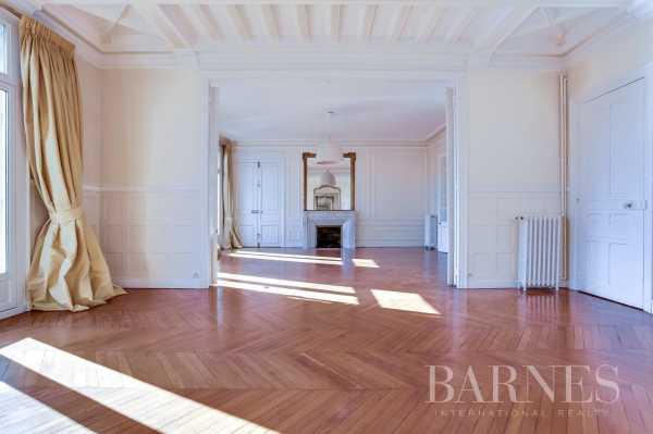 Duplex Paris 75017  -  ref 2770430 (picture 3)