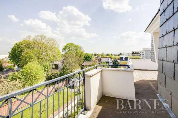 Appartement Saint-Maur-des-Fossés  -  ref 2765653 (picture 3)