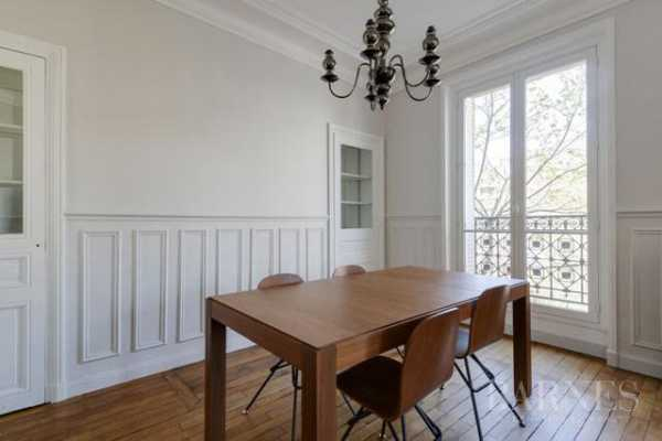 Appartement Paris 75017  -  ref 2934219 (picture 2)