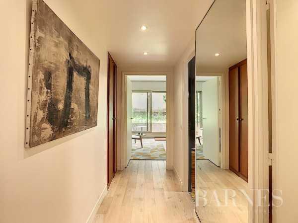 Apartment Paris 75008  -  ref 4298013 (picture 3)