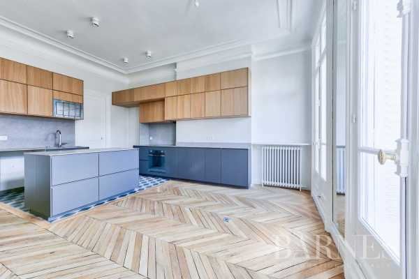 Piso Paris 75008  -  ref 3580542 (picture 3)