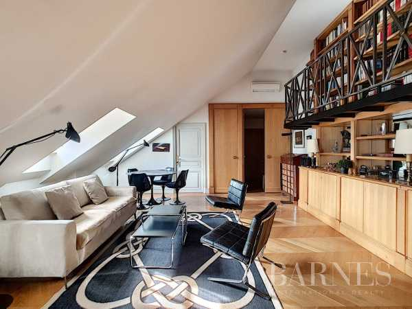 Apartment Paris 75008  -  ref 4312749 (picture 3)