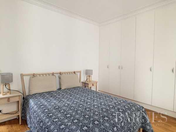 Apartment Paris 75003  -  ref 4585800 (picture 3)