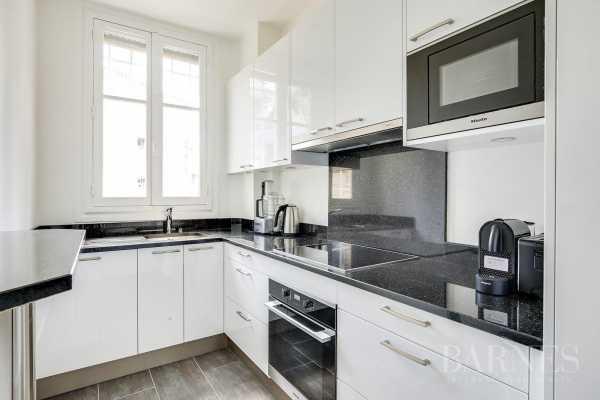 Appartement Paris 75017  -  ref 2765516 (picture 2)