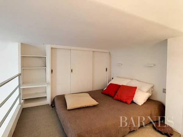 Apartment Paris 75008  -  ref 4691262 (picture 3)