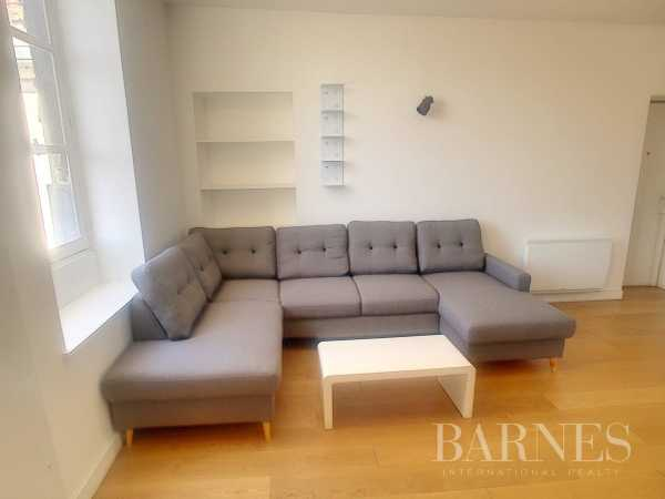 Appartement Paris 75003  -  ref 4237779 (picture 2)