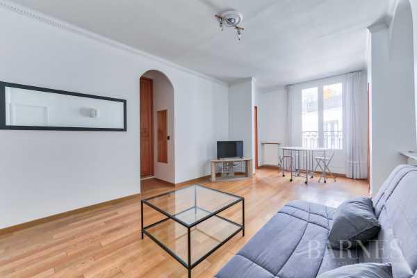 Appartement Paris 75001  -  ref 3268557 (picture 3)