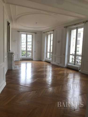 Piso Paris 75017  -  ref 4161807 (picture 2)