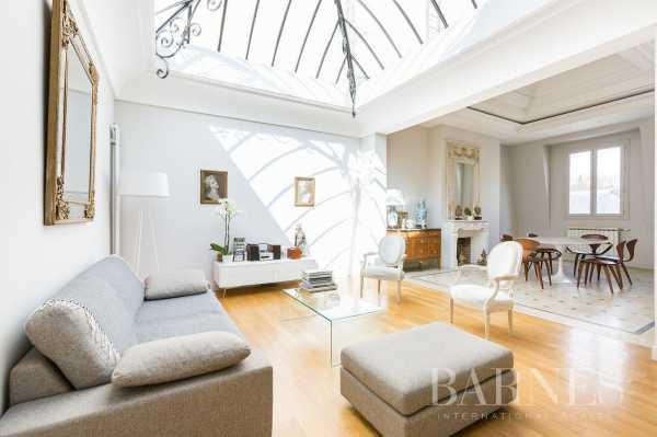 Apartment Paris 75017  -  ref 2765746 (picture 1)