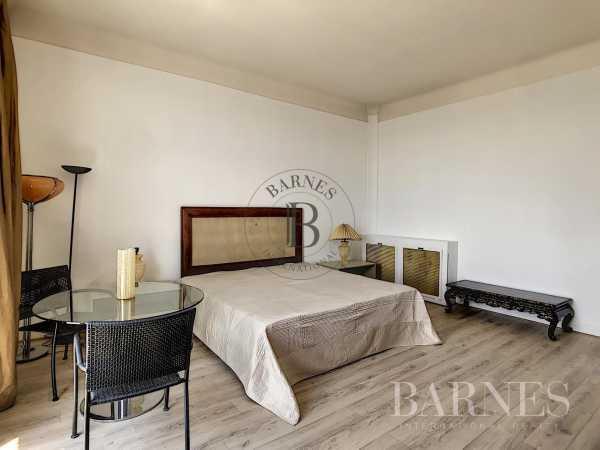 Appartement Paris 75008  -  ref 5532711 (picture 3)