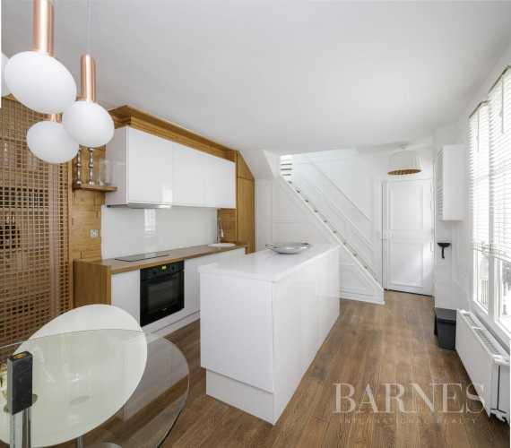 Appartement Paris 75011  -  ref 4363830 (picture 2)