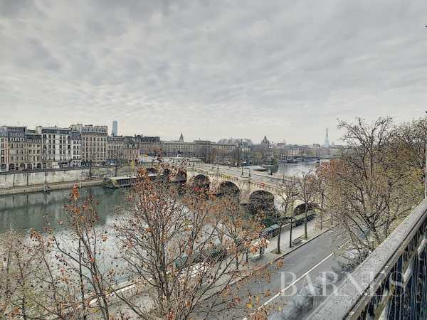 Appartement Paris 75001  -  ref 4600763 (picture 3)