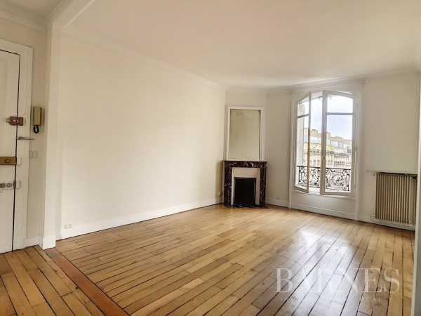Appartement Paris 75008  -  ref 2772086 (picture 3)