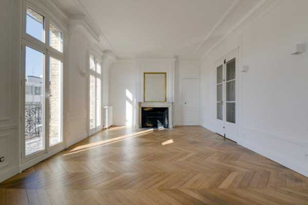 APPARTEMENT Paris 75008 - Ref 2765427
