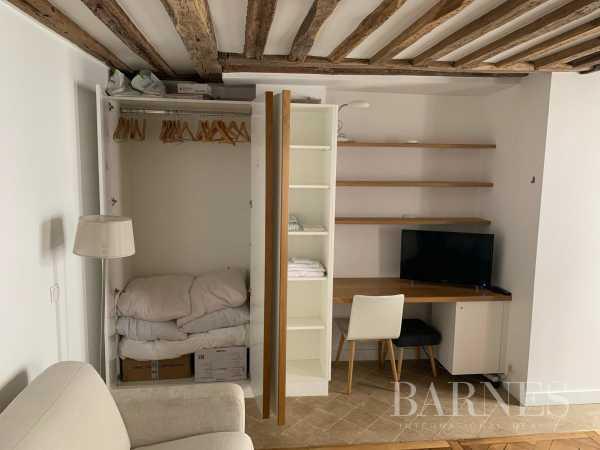 Appartement Paris 75004  -  ref 4527035 (picture 2)