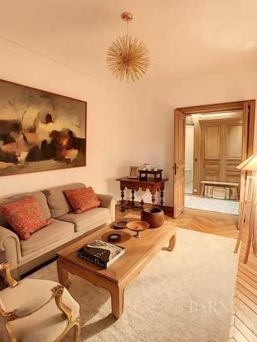 Appartement, Paris 75008 - Ref 3468797