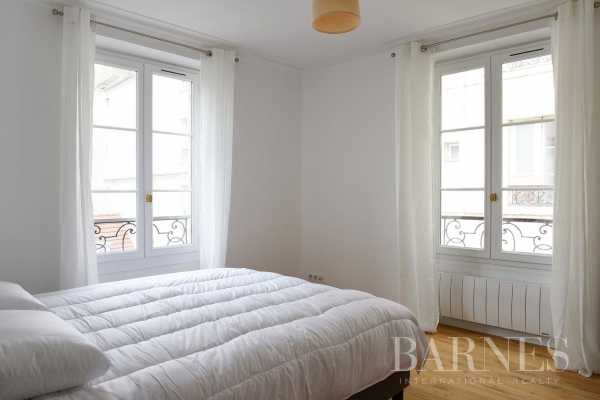 Apartment Paris 75017  -  ref 4828226 (picture 3)