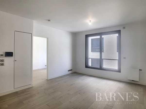 Appartement Paris 75017  -  ref 5871052 (picture 3)