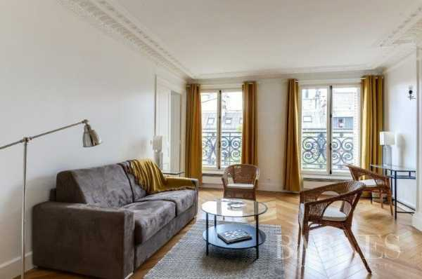 Appartement Paris 75004  -  ref 2771905 (picture 1)