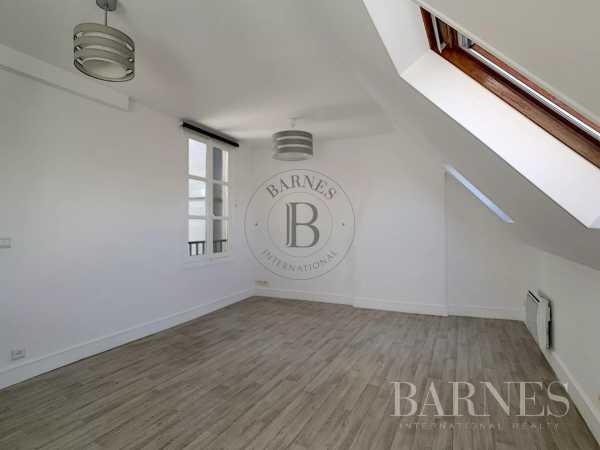Appartement Paris 75008  -  ref 5238002 (picture 3)
