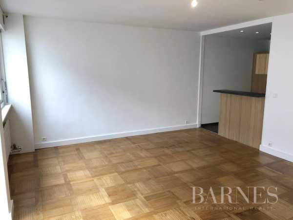 Appartement Paris 75002  -  ref 5870207 (picture 2)