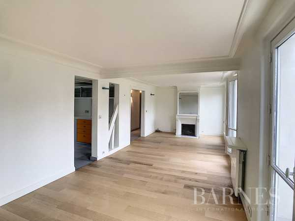 Appartement Paris 75008  -  ref 4293824 (picture 2)