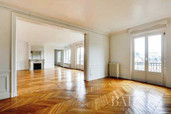 Appartement Paris 75008  -  ref 2765708 (picture 1)