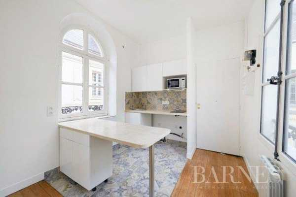 Piso Paris 75004  -  ref 2765323 (picture 1)