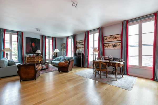 Apartamento Paris 75008  -  ref 2766590 (picture 2)