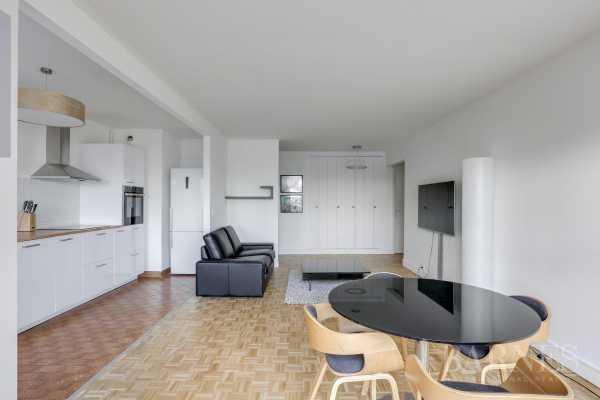 Appartement Paris 75012  -  ref 2863095 (picture 3)
