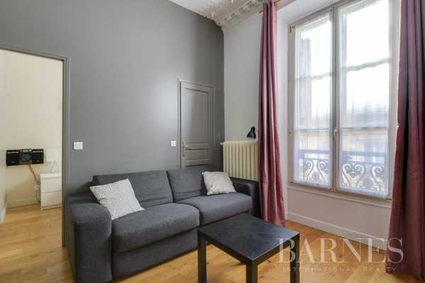 Appartement Paris 75008  -  ref 2766212 (picture 1)