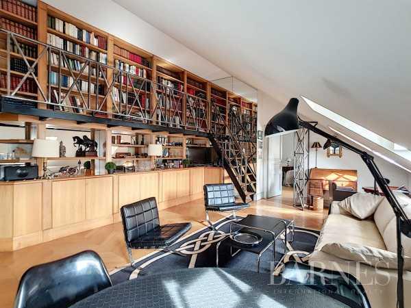 Apartment Paris 75008  -  ref 4312749 (picture 2)