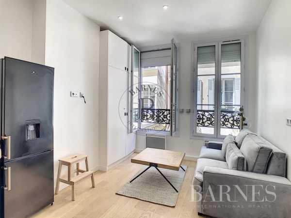 Appartement Paris 75003  -  ref 5647092 (picture 1)