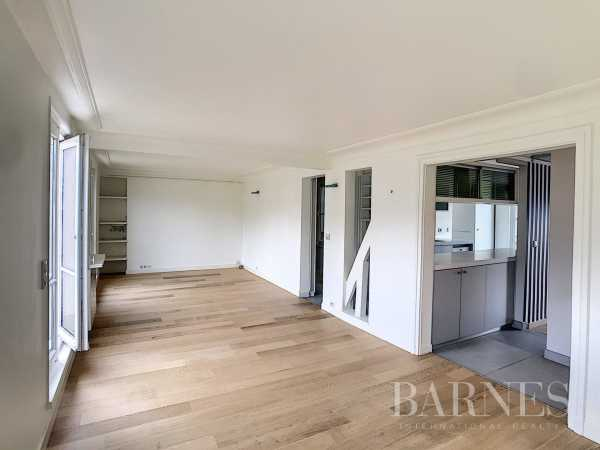 Apartment Paris 75008  -  ref 4293824 (picture 3)