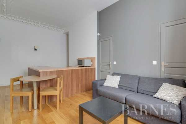 Appartement Paris 75008  -  ref 2766212 (picture 2)