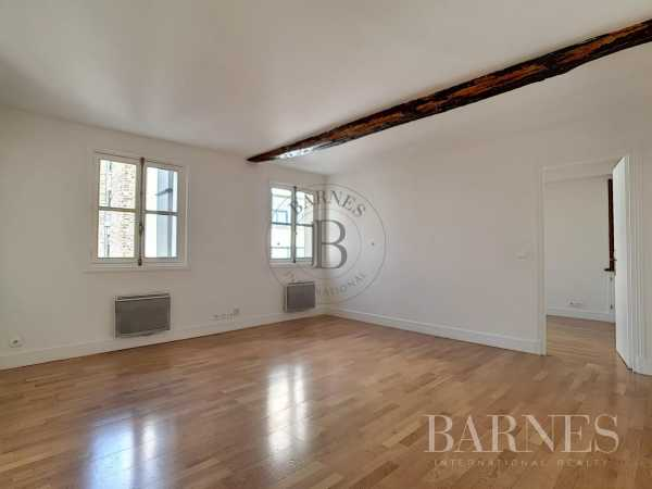 Appartement Paris 75008  -  ref 5210139 (picture 1)