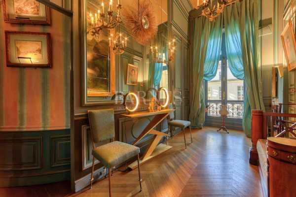 Appartement Paris 75008  -  ref 3593863 (picture 3)