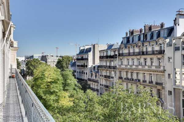 Duplex Paris 75017  -  ref 2770430 (picture 2)