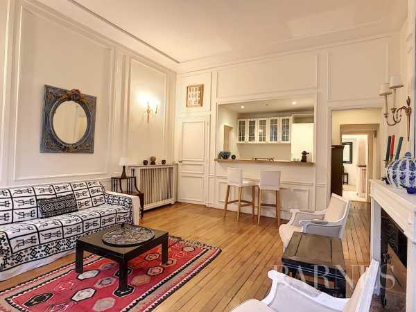 Apartment Paris 75008  -  ref 4736878 (picture 3)