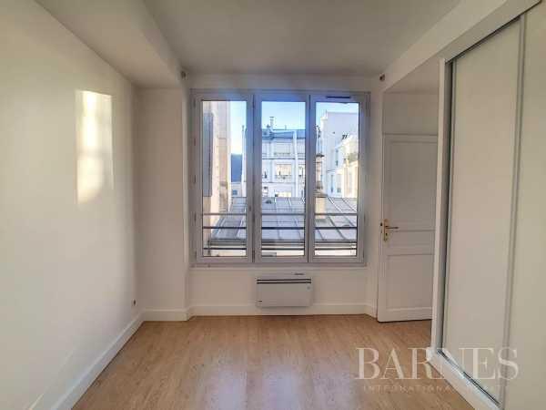 Appartement Paris 75002  -  ref 5065181 (picture 1)