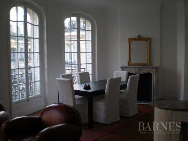 Apartment, Paris 75017 - Ref 2771417