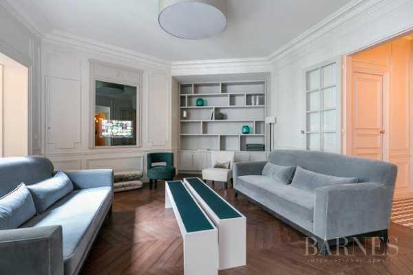 Apartamento Paris 75017  -  ref 2765562 (picture 3)