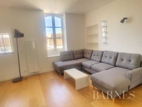 Appartement Paris 75003  -  ref 4237779 (picture 3)