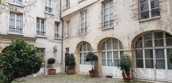 Apartment Paris 75004  -  ref 4151499 (picture 3)