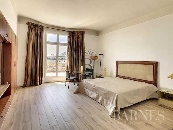 Appartement Paris 75008  -  ref 5532711 (picture 2)