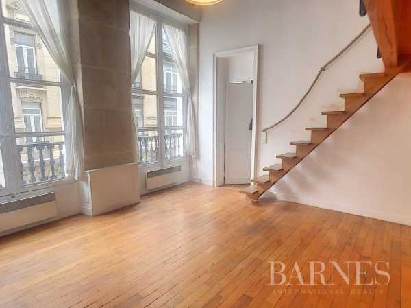 Appartement Paris 75002  -  ref 2772492 (picture 2)