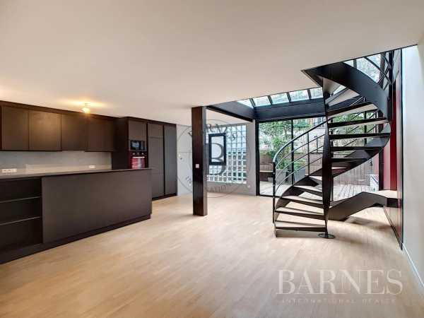 Duplex Paris 75017  -  ref 5521025 (picture 1)